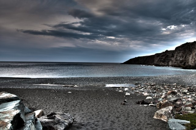 middle-cove-beach-nfld